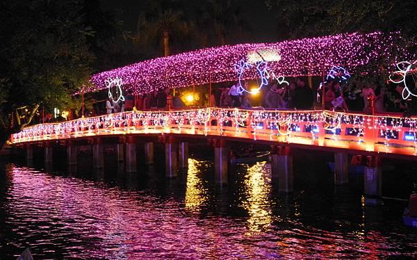 1060205中台灣燈會-DSCN5471.jpg