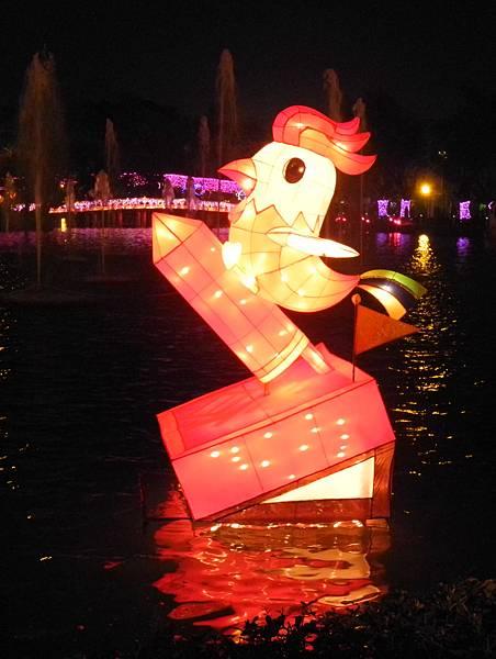 1060205中台灣燈會-DSCN5517.jpg
