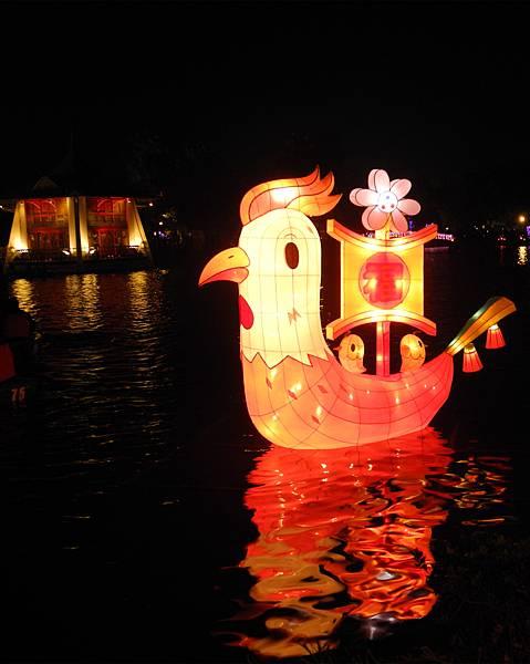 1060205中台灣燈會-DSCN5521.jpg