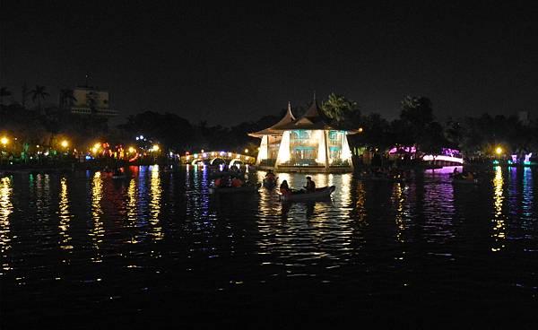 1060205中台灣燈會-DSCN5528.jpg