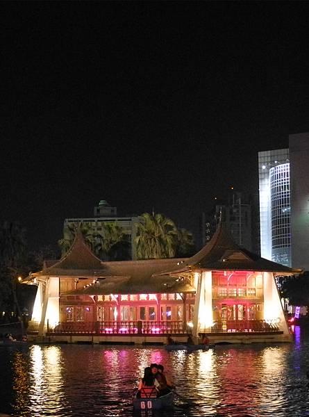 1060205中台灣燈會-DSCN5544.jpg