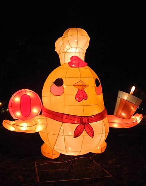 1060205中台灣燈會-DSCN5552.jpg