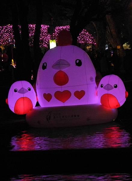 1060205中台灣燈會-DSCN5562.jpg