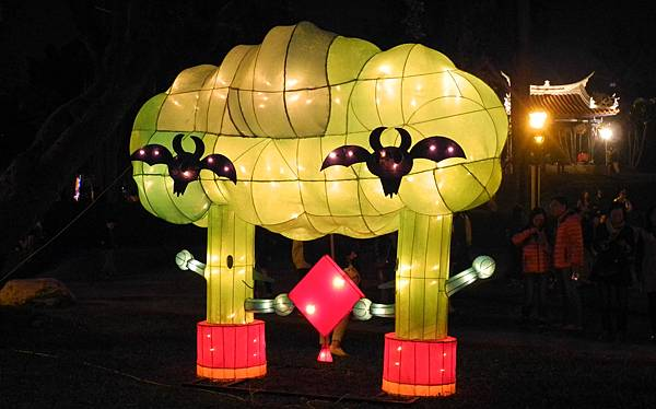 1060205中台灣燈會-DSCN5574.jpg