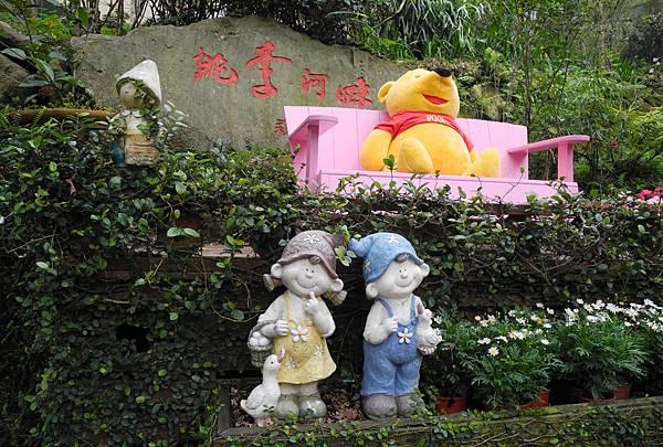 1060317桃李河畔-DSCN5878.jpg