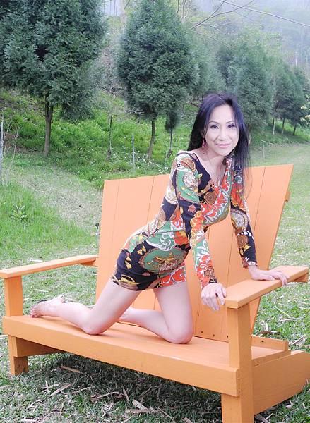 1060317桃李河畔-DSCN6111.jpg