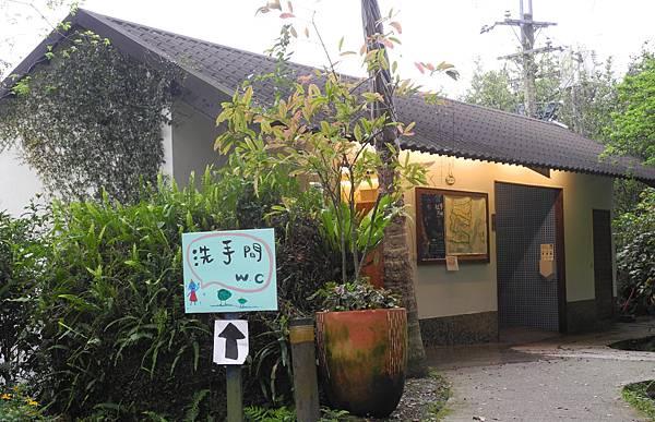 1060317桃李河畔-zDSCN6214.jpg
