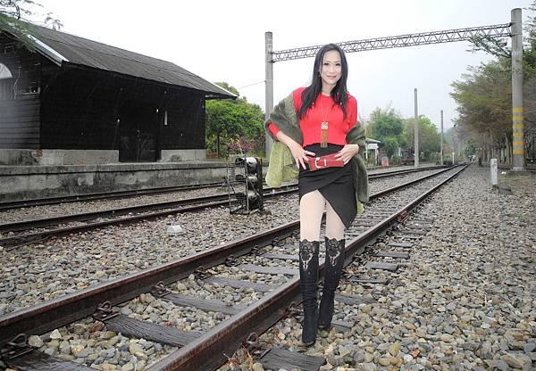 泰安火車站-DSCN5761.jpg