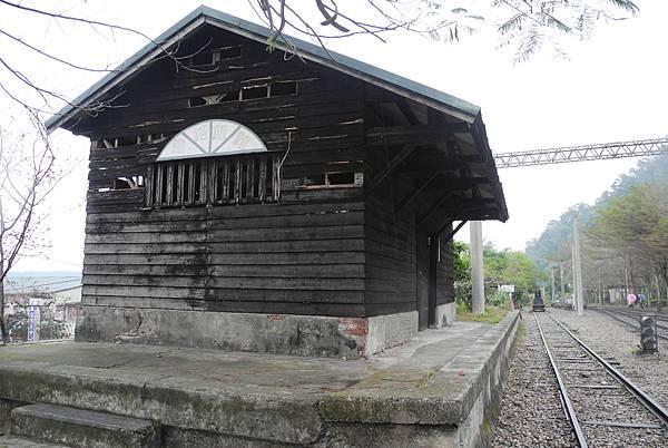 泰安火車站-DSCN5753.jpg