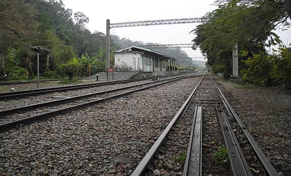 泰安火車站-DSCN5755.jpg