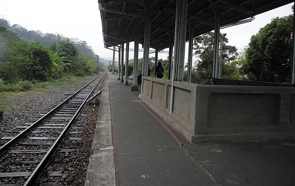 泰安火車站-DSCN5772.jpg