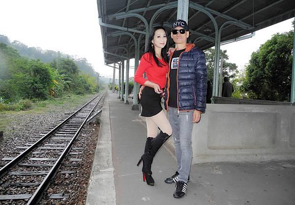泰安火車站-DSCN5772-DSCN5770.jpg