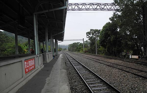 泰安火車站-DSCN5780.jpg