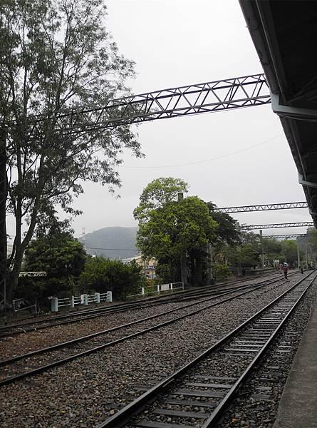 泰安火車站-DSCN5789.jpg