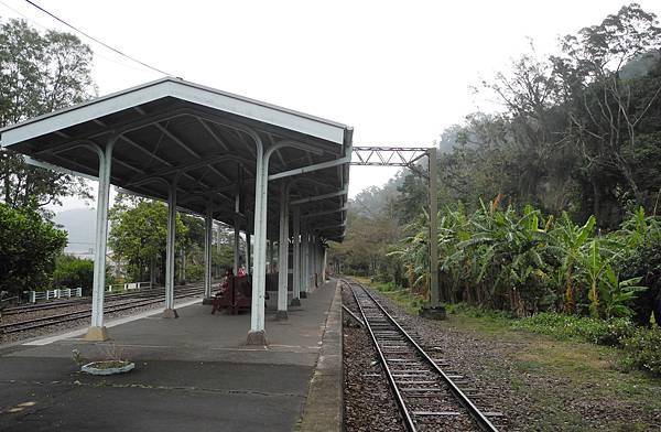 泰安火車站-DSCN5815.jpg