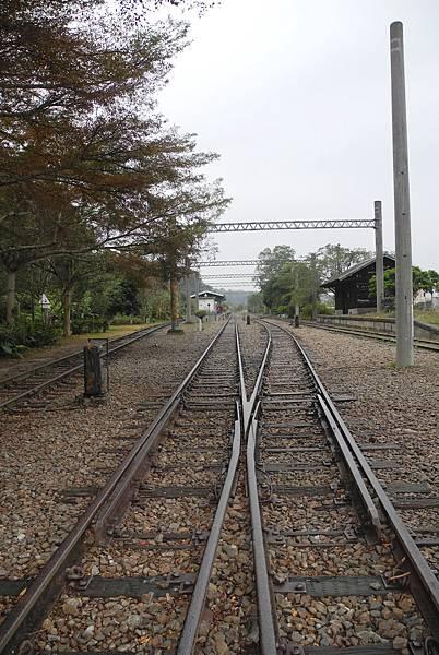 泰安火車站-DSCN5847.jpg