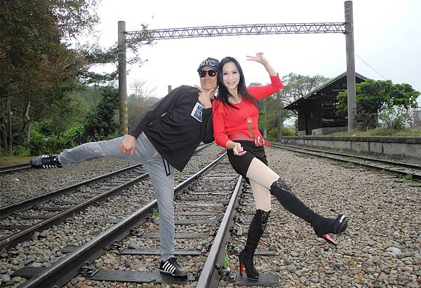泰安火車站-DSCN5734-DSCN5854.jpg