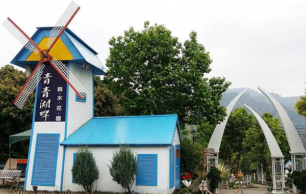 1060414青清湖畔-144401.jpg