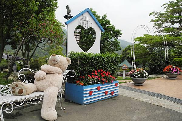 1060414青清湖畔-DSCN6249.jpg