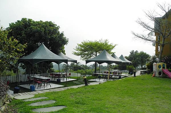 1060414青清湖畔-DSCN6345.jpg