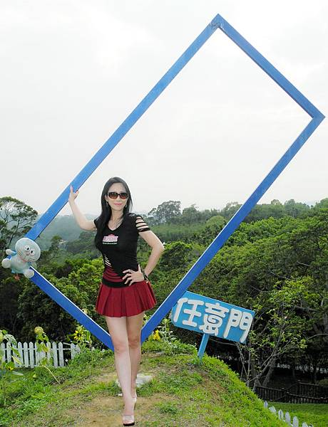1060414青清湖畔-DSCN6376.jpg