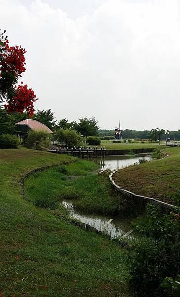 1070611荷蘭村-143101.jpg