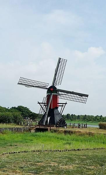 1070611荷蘭村-143553.jpg