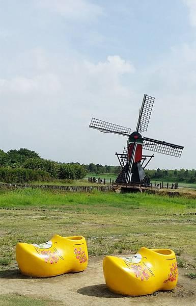 1070611荷蘭村-143644.jpg