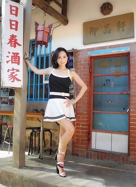1070627東里家風-DSCN9805.jpg