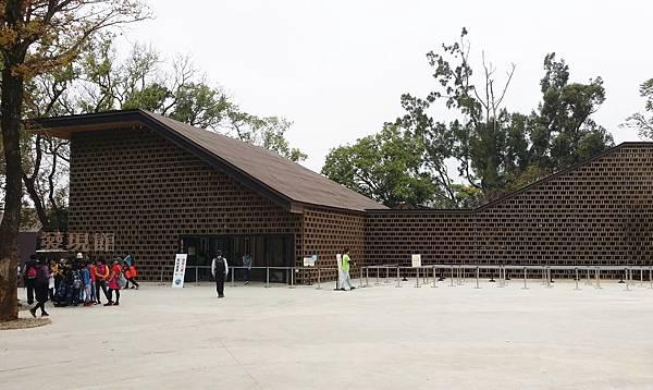 1080118花博森林園區-20190214_20190115_154538.jpg