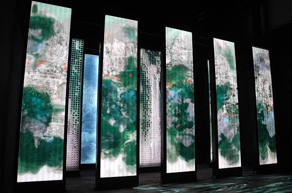 1080118花博森林園區-DSCN3524.jpg