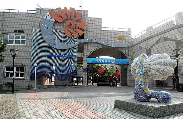 1091020旗津-DSCN6545.jpg