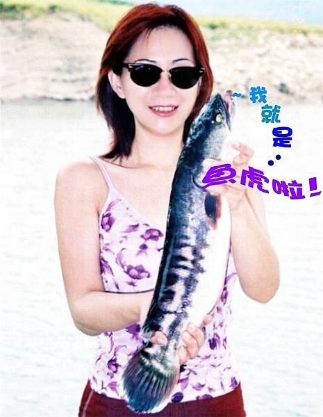 1100124-魚虎-3.jpg