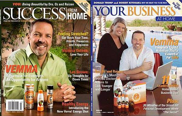 success & ur business magizine.jpg