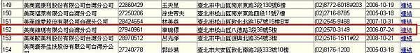 台灣公平交易委員會2.JPG