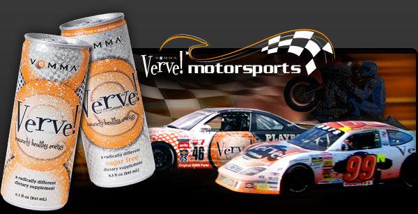 Verve_motorsports.jpg