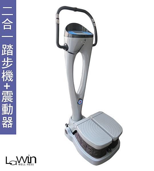 HM02-3001-1.jpg