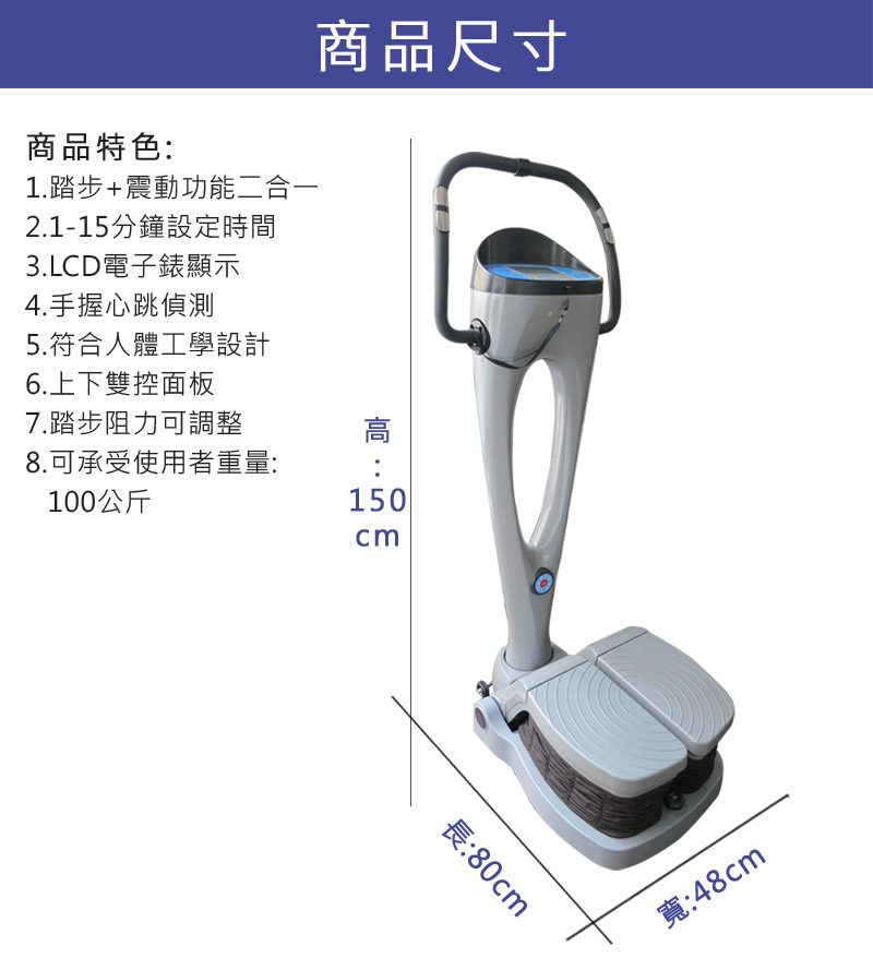 HM02-3001-2.jpg