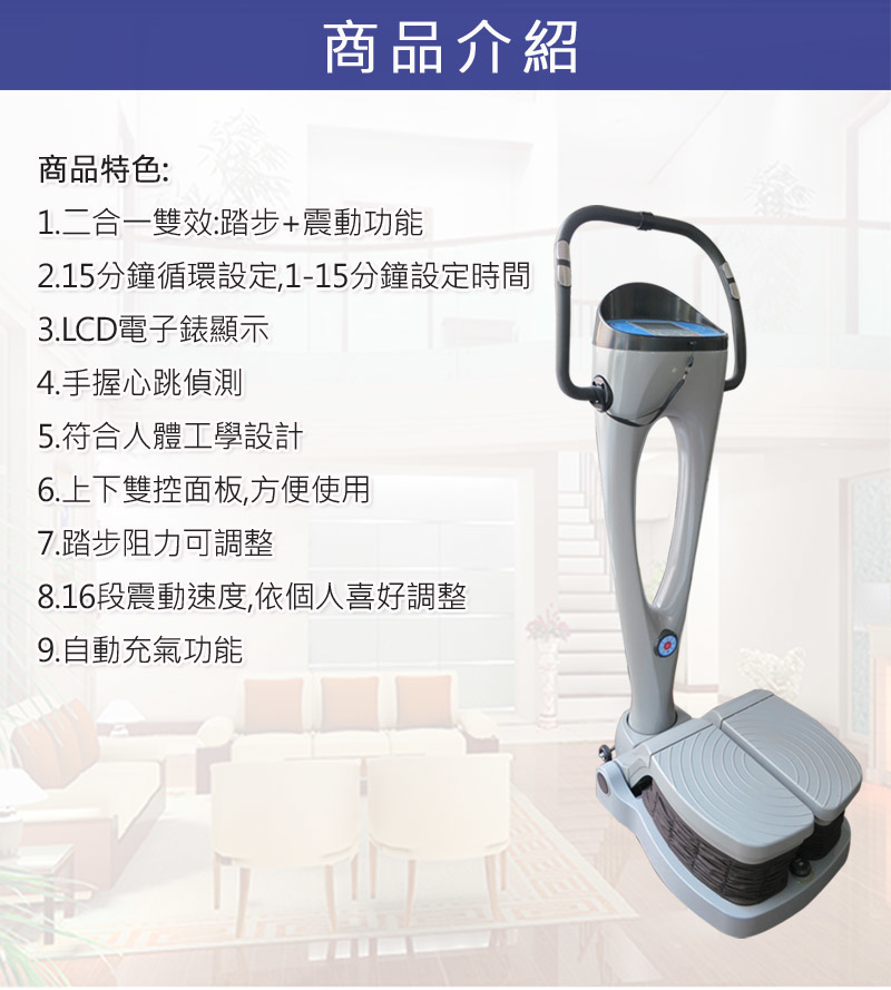 HM02-3001-5.jpg