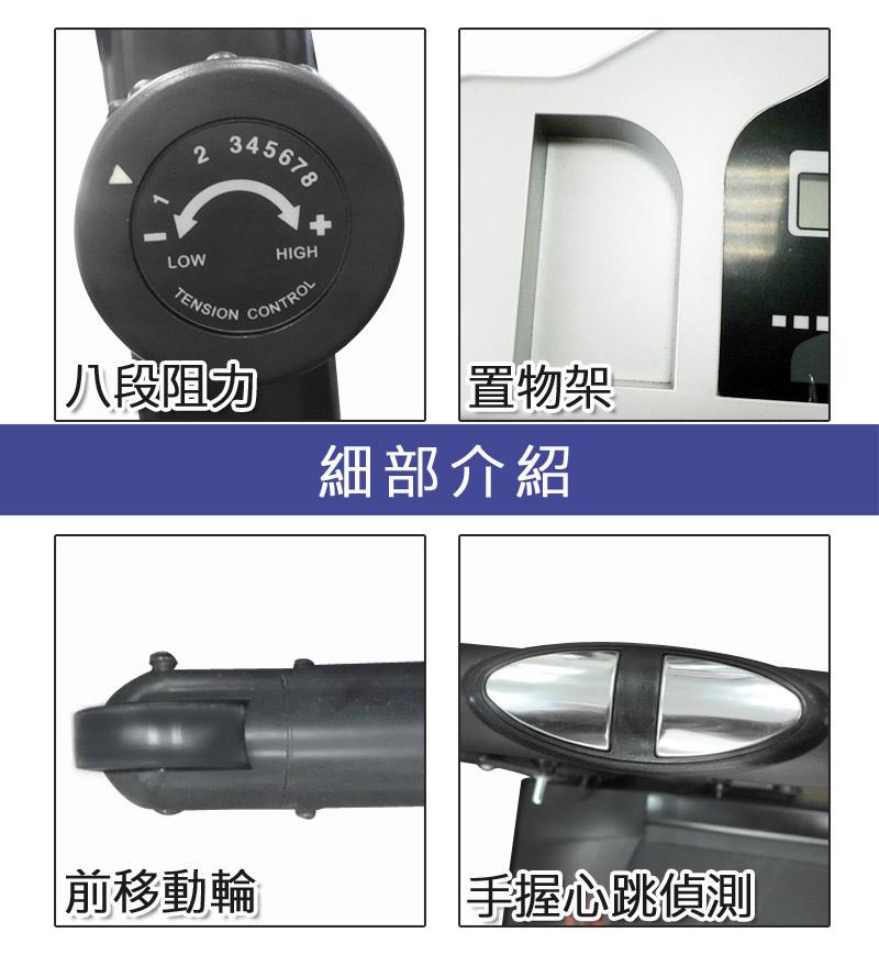 E-4001-53.jpg