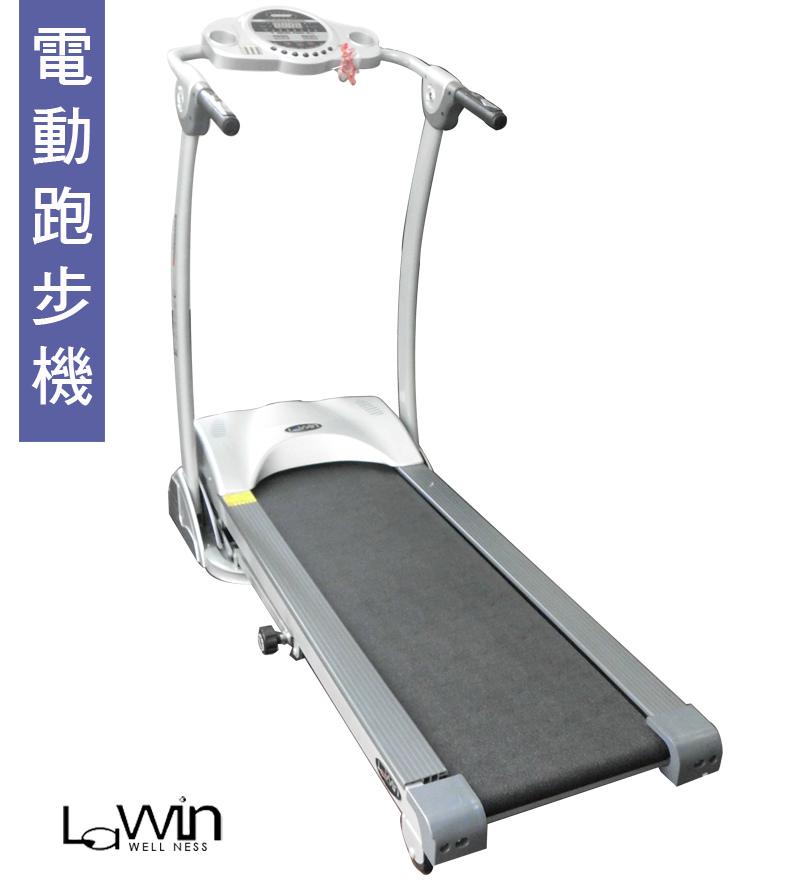 E-4269C-1.jpg