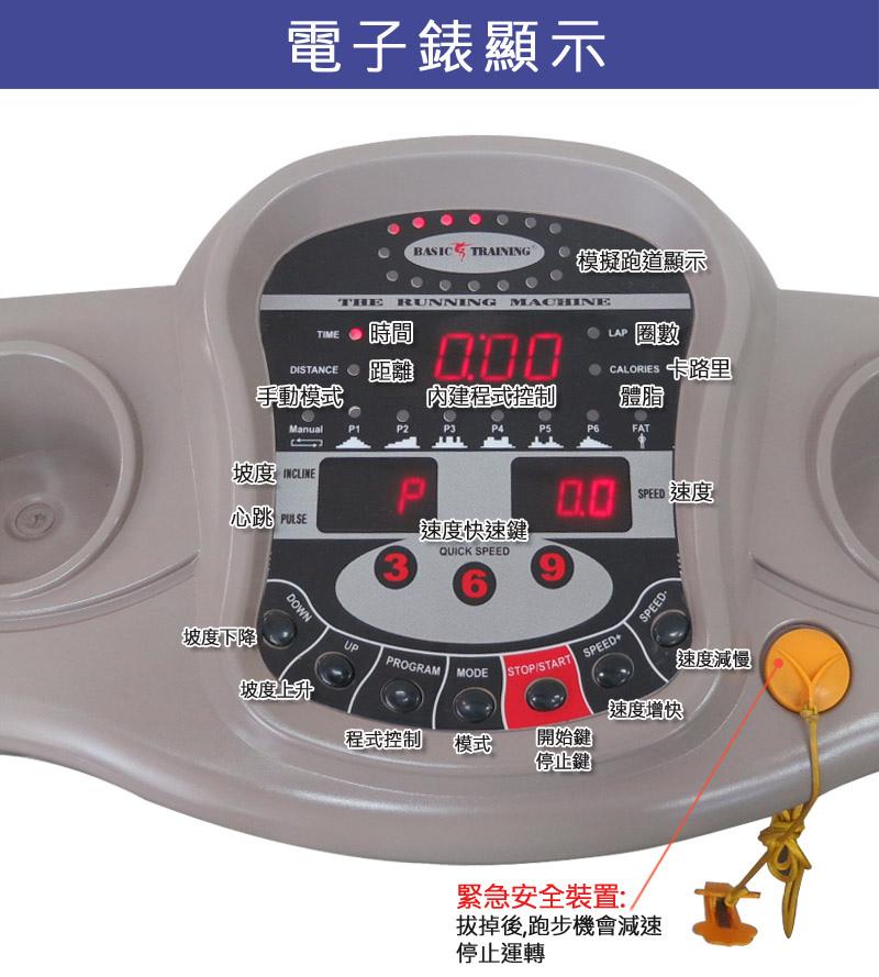 E-4269C-34.jpg