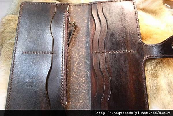 皮雕短夾-牡丹-手縫-CR0103-6800-R1067155 [640x480]