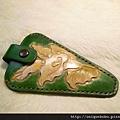 皮雕客製化小皮件-海芋-剪刀套-SC0301-1200-R1067383 [640x480]