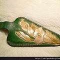 皮雕客製化小皮件-海芋-剪刀套-SC0301-1200-R1067388 [640x480]