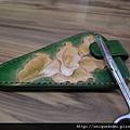 皮雕客製化小皮件-海芋-剪刀套-SC0301-1200-R1067408 [640x480]