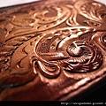 皮雕短夾-唐草馬頭-車縫-CP0701-R1061770 [640x480]