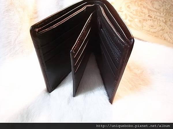 皮雕短夾-唐草馬頭-車縫-CP0701-R1061727 [640x480]
