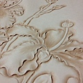 皮雕藝術-皮革雕刻-AA0301-IMG_1543 [640x480]