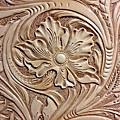 Sheridan Flower 3-2